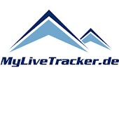 MyLiveTracker