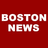Boston News