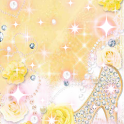 Kira Kira☆Jewel(No.102) icon