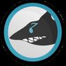 TinyShark icon