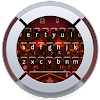 Doom city Keyboard