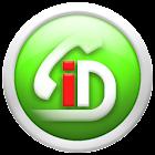 Smart CallerID icon