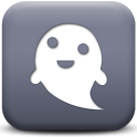 Ghostify Lite icon