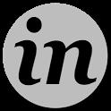 UnSegreto Ufficiale icon