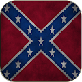 App Redneck Wallpapers APK for Kindle