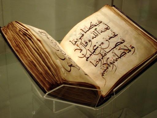 Koran På Dansk