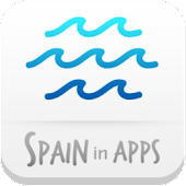 Spain in Apps playas Mallorca