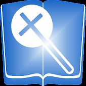 Bible & Strongs Concordance