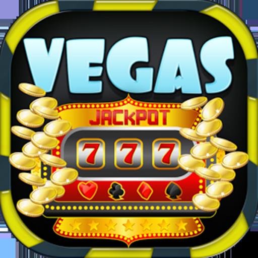 Heart of Vegas 博奕 App LOGO-硬是要APP