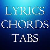 Van Halen Lyrics and Chords