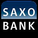 SaxoTrader logo
