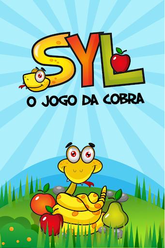 Jogo da Cobra Syl