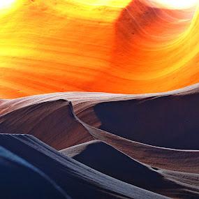 by M. Awais Khan - Nature Up Close Rock & Stone