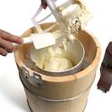 Ice Cream Recipes icon