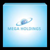 Megaholdings Platformu