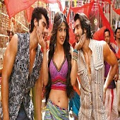 Gunday Ringtones