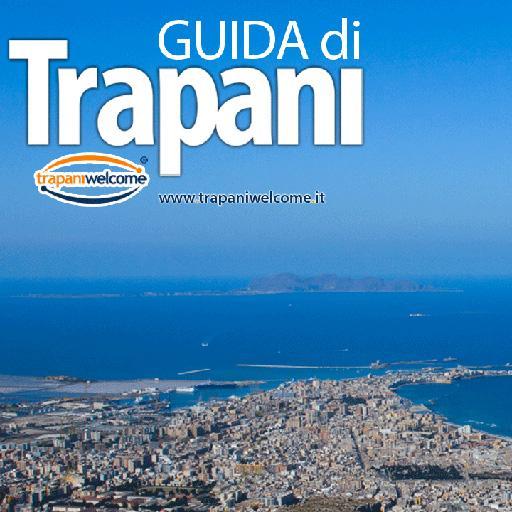 Guida di Trapani 旅遊 App LOGO-APP試玩
