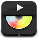iTunes Music Player icon