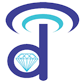 Diamond Ocean