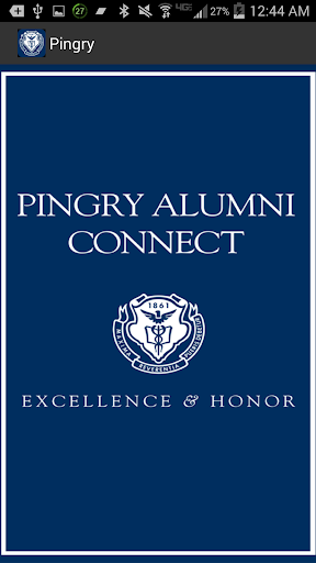 Pingry School Alumni Connect