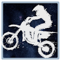 Space Bike(Full) logo
