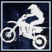 Space Bike(Full)