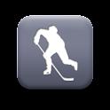 HockeyShots logo