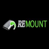 Remount - Donate