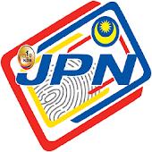 JPN INFORMATION CENTRE