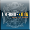 Firefighter Nation News