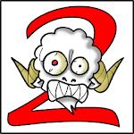 Fellowship of The Crazy Goat 2 Apk