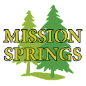 Mission Springs Camps icon
