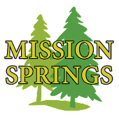 Mission Springs Camps