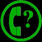 Area Code Info 2014 icon