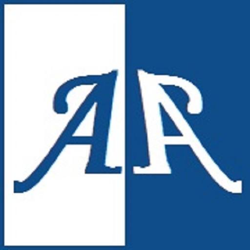 Abogados Online 工具 App LOGO-APP試玩