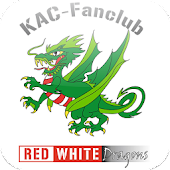 KAC-Fanclub RED-WHITE-DRAGONS
