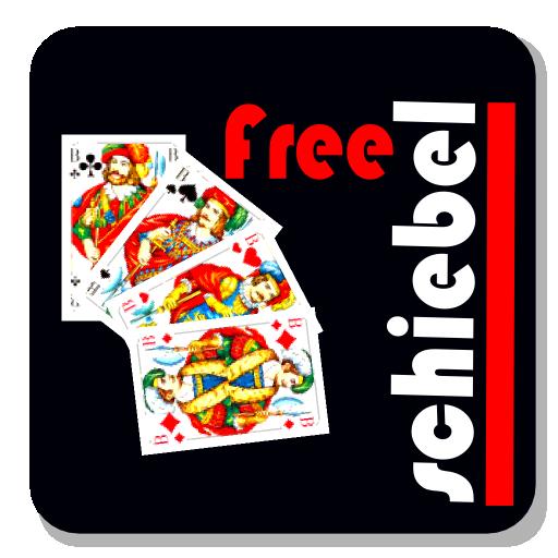 skat ohne anmeldung kostenlos
