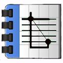 MySongBook PRO icon