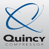 Quincy Compressor Flow Rate