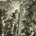● Luther-Bibel 1912 FREE ● logo