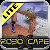 roboXcape Free
