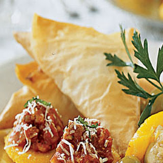 Chicken Breast Wrapped Phyllo Recipes.