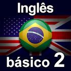 Inglês básico 2 icon