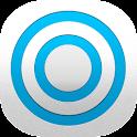 heX PA / CM11 Theme icon
