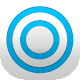 heX PA / CM11 Theme v1.4.1