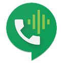 Hangouts Dialer - Call Phones icon