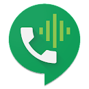 Hangouts Dialer – Call Phones v 0.1.100944346