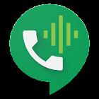 Telefono Hangouts - Telefonate icon