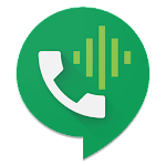 Hangouts Dialer - Call Phones v0.1.100944346