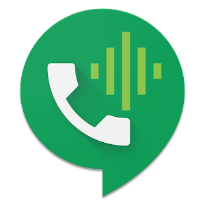 Hangouts Dialer - Call Phones